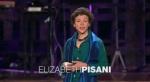 Elizabeth Pisani - TEDx