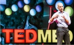 TED Talk - Peter Attia