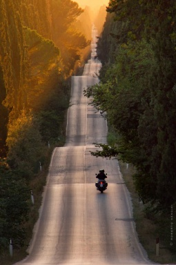 hilly-road-in-italy