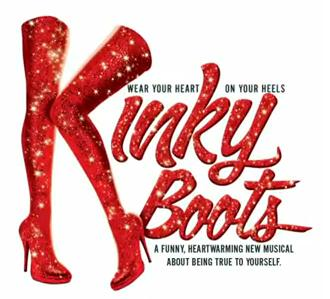 kinky boots - better