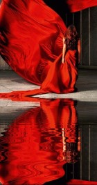 woman_in_red