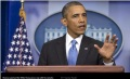 obama - video on travyon martin