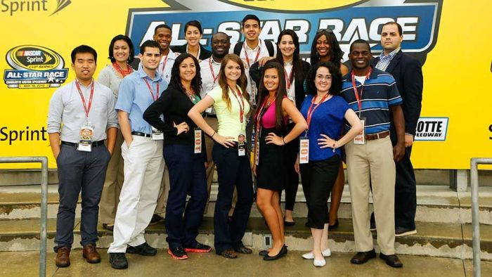 NASCAR Diversity_VictoryLane_922x520_jpg_main