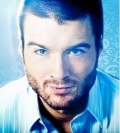 Pete Cashmore of Mashable - man with engaging gaze