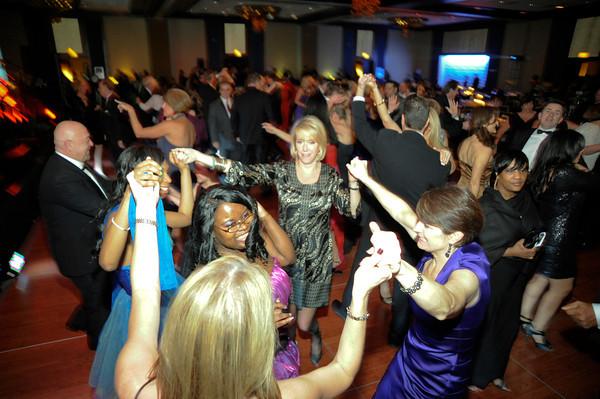 TLP 2012 - Dancing 3