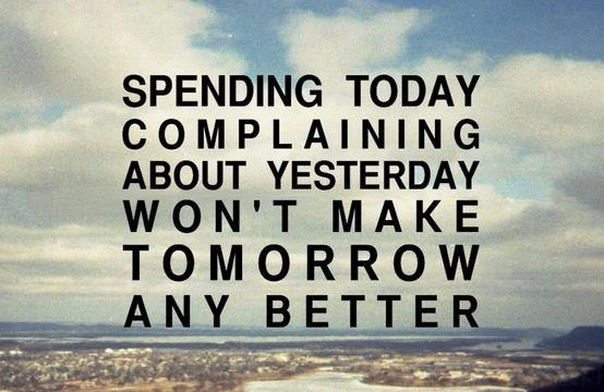pinquote_stop complaining about today