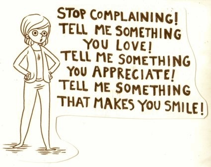 pinquote_stop complaining