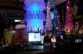 Tavern on Rush - Bar