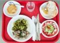 mindbodygreen school lunch
