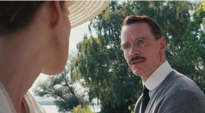 fassbender - a dangerous method 11