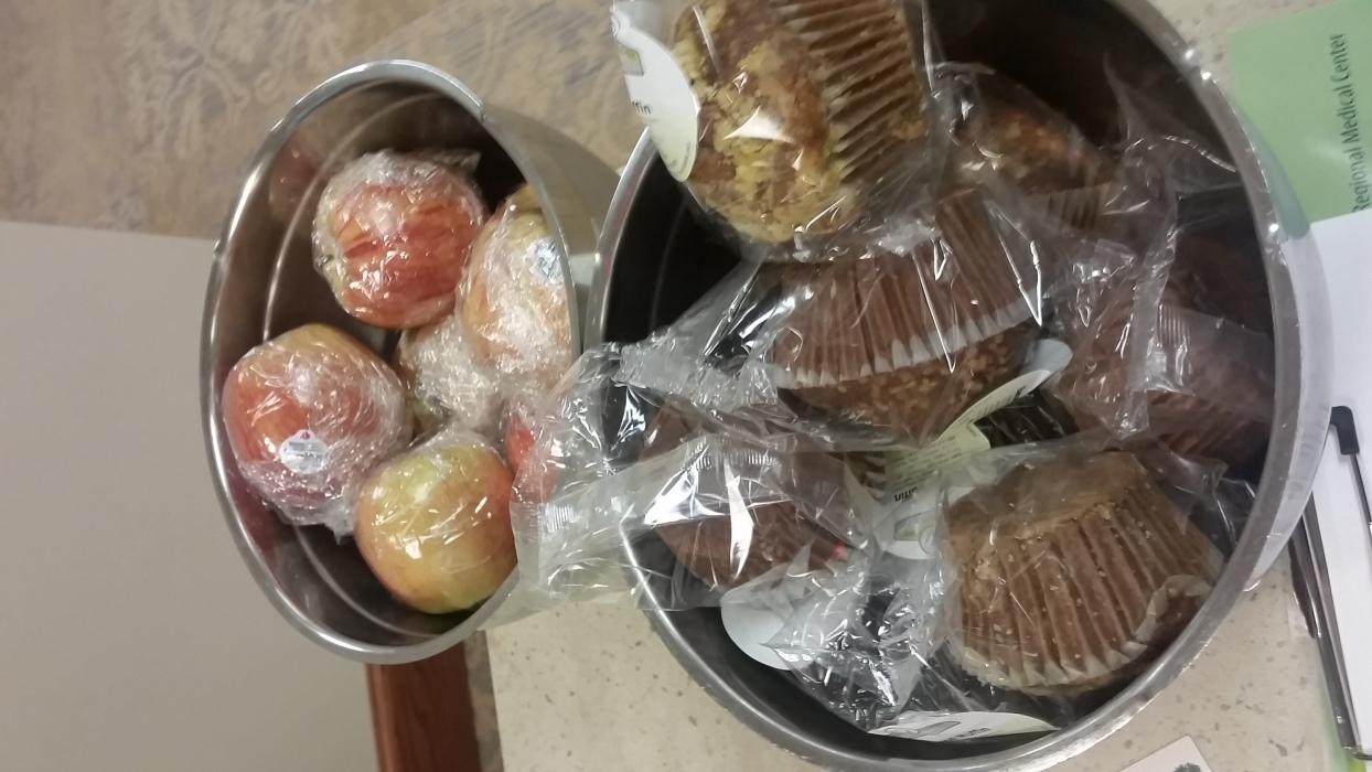 wpid-ctca-healthy-snacks-everywhere.jpg.jpeg
