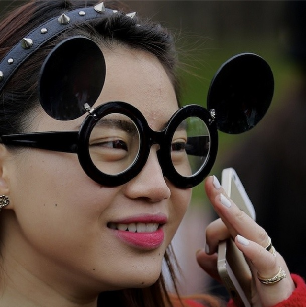 mickey-mouse-woman-via-quistyle.jpg.jpeg