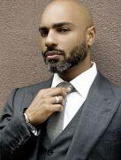 bald-with-greying-beard
